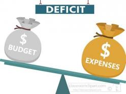 180614101633543_turkeys_budget_deficit_for_2017_is_usd_13_billion.jpg