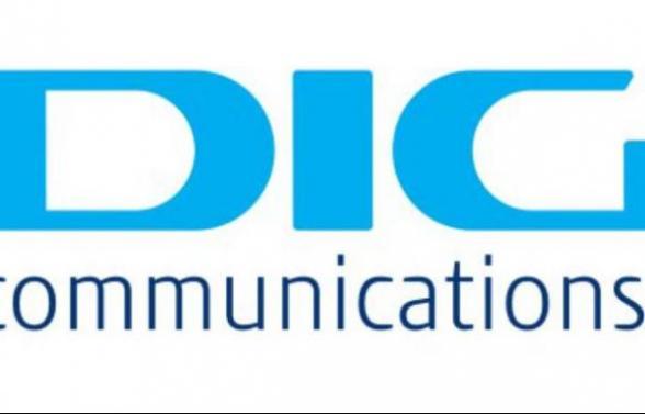Historic drop for Digi Communications shares! Investors lost