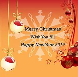 Happy New Year Everyone 86
