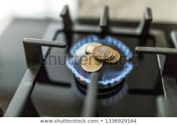 190509105104cost_gas_concept_crisis_stove_450w_1336929164.jpg