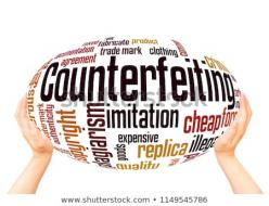 190607100004counterfeiting_word_cloud_sphere_concept_450w_1149545786.jpg
