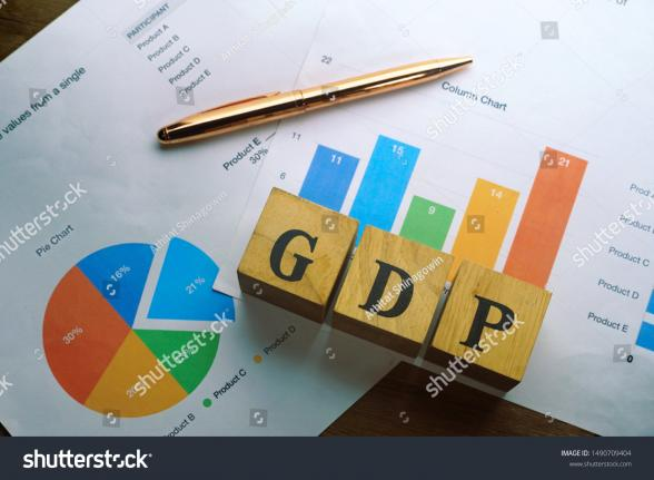 190909101708stock_photo_text_gdp_on_wood_cube_decorate_with_pen_lay_on_document_pie_and_candle_chart_data_economic_data_1490709404.jpg