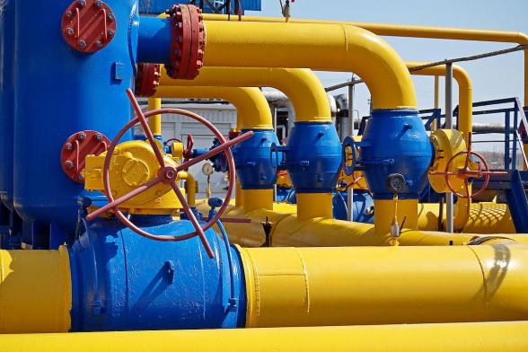 200521101004gas_pipes_system___shutterstock.jpg