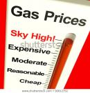 190523102619gas_prices_sky_high_monitor_450w_92612752.jpg
