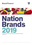 191014112826nation_brands_cover.jpg